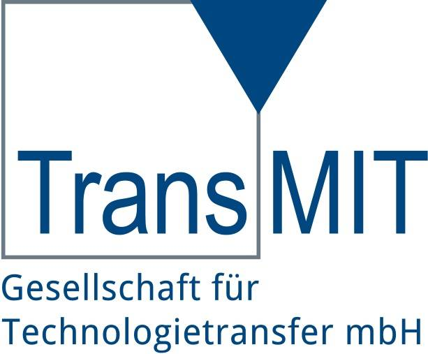 TransMIT GmbH -  Website